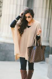 53 best winter clothing images on pinterest clothes fall and