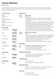 Examples Resume Objective For Retail Template Associate ... Retail Director Resume Samples Velvet Jobs 10 Retail Sales Associate Resume Examples Cover Letter Sample Work Templates At Example And Guide For 2019 Examples For Sales Associate My Chelsea Club Complete 20 Entry Level Free Of Manager Word 034 Pharmacist Writing Tips