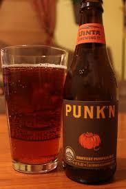 Ace Pumpkin Cider Gluten Free by Craft Beer Cellar Pumpkin Beers Wine Etc