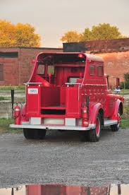 Vintage Fire Truck & Equipment | Magazine | Association | Jack ... Car Sold For Cash Sell A In Salt Lake City Carson Restoration Herndon Chevrolet Chevy Dealership Lexington Sc Vintage Fire Truck Equipment Magazine Association Archives 2003 2500 Hd Salvage Beast Photo Image Gallery Bookwalter Buick Stanton An Ionia Greenville Green Gmc Davenport Ia Your Quad Cities Dealer Intertional Near Denver Colorado Bus Day Cab Sales Vanderhaagscom Home White Cabover Trucks 1958 White Cabover Rollback Custom Tow