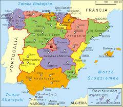 Flying Polack On Bike Through Spain Part 2 Flying Polack