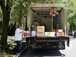 100 Food Truck For Sale Nj Americans Waste Near Half Their Food How Can We Reduce Food Waste