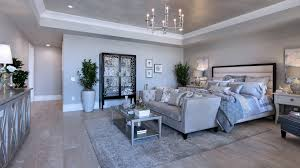 bilder schlafzimmer innenarchitektur bett lüster 3840x2160