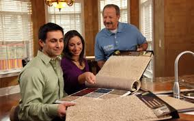 Empire Carpet And Flooring by Welcome To Empire Today Sales Talent Network