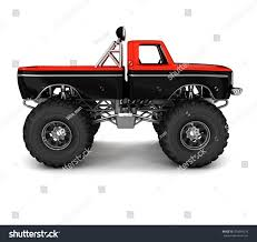Monster Truck Big Foot 3 D Image Stock Illustration 559064578 ... Big Foot No1 Original Monster Truck Xl5 Tq84vdc Chg C Rolling Power Repulsor Mt Tire Review Stock Photo Safe To Use 26700604 Shutterstock Coinental Sponsors Brig Racing Series Champtruck Wheels Picture And Royalty Free Image Retro 10 Chevy Option Offered On 2018 Silverado Medium Duty Taking Big Tires Of Thrasher Monster Truck Transport After Event Chiefs Shop Project Part 1 Procharger Stainless Works New Result For Black Ford F150 Small Rims Tires 19972016 33 Offroad Custom Display During La Auto Show Editorial