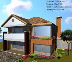 100 Studio Designs TriumphArc Designs Home Facebook