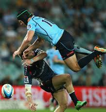 The Rebels' James O'Connor Collides With The Waratahs' Berrick ... Elton Jantjies Photos Images De Getty Berrick Barnes Of Australia Is Tackled B Pictures Cversion Kick Youtube How Can The Wallabies Get Back On Track Toshiba Brave Lupus V Panasonic Wild Knights 51st All Japan David Pock The42 Matt Toomua Wikipdia Happy Birthday Planet Rugby Carter Expected To Sign With Japanese Top League Club Australian Rugby Team Player B