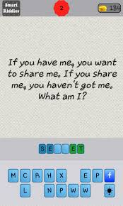 Short Halloween Riddles And Answers by Smart Riddles Android Apps On Google Play