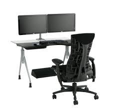 Herman Miller Airia Desk Replica by Desk Charming Folding Laminate Computer Desk Folding Laminate