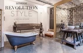 loft bad by traditional bathrooms kreativ hochwertig und