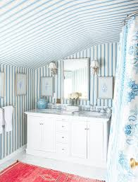 The Best Small Bathroom Ideas To Make The 40 Small Bathroom Ideas Small Bathroom Design Solutions