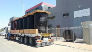 Why China Likes This Israeli Modular Wastewater Solution | ISRAEL21c Heavy Haul Division Of Donnelly National Transportation Home Luxemburg Speedway Results May 19 2017 Lolmds Racing News Wreckermans Catches Updated 842018 Donley Service Centers The Media Push 2010 Intertional 4300 26 Box Truck For Sale Automatic Ihc Mf Dt 15 Best Favorite Gmcs Images On Pinterest Nice Cars Old School The Genesee Valley Penny Saver Tricounty Edition 8417 By 1976 Chevy K20 Scottsdale 4 Speed My Project Truck Business Jims Journey Trucks Sherman Hill I80 Wyoming Pt 30 Working Out Kinks Distributing Cannabis In Nevada Is Still