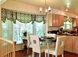 Elegant Living Room Valances Valance