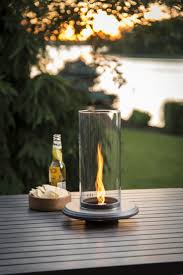 Inferno Patio Heater Canada by 12 Best Flame Patio Heaters Images On Pinterest Lava Patio