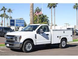 100 Arizona Commercial Truck Sales 2019 FORD F250 Mesa AZ 5005574660 Tradercom