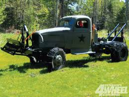 Carros Revisão Mundo: AutoTrader Classics - 1938 Ford Other Ford ... 1954 Jeep 4wd 1ton Pickup Truck Redesign Classic Trucks For Sale 50 Ford Highboy Craigslist Of4g Shahiinfo Chevrolet Impala Classics For On Autotrader 1982 Chevy 1946 Ford Sale Near Cadillac Michigan 49601 New Of 34 1979 F150 4x4 Stock Cars 1930 V 16 Http Wwwpinterestcom Auto Trader Accsories Antique Best National Driving School Florida 1959 Apache Tomcarp 1944 1966 Ck 1964 Studebaker Daytona Lenexa Kansas 66219