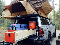 This 2017 Toyota Tacoma TRD Pro Is Ready To Go - The Drive Rhinorack Base Tent 2500 32119 53910 Pure Tacoma Best 25 Cvt Tent Ideas On Pinterest Toyota Tacoma 2017 Trd Offroad Wilderness Wagon Build Expedition Portal This Pro Is Ready To Go The Drive Pongo Story Of Our 2016 Alucab Shadow Awning Setup And Takedown Alucabusa Youtube Mounting Bracket For Arb Awning Tundra Forum Fullyequipped Pro Georgia New Sport Double Cab Pickup In Escondido Two Roof Top Tents Installed The Same Truck Www