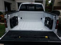 Silverado Bed Extender by F150 Bedxtender Hd Max Bed Extender 7 Available Ford Ranger Xlt