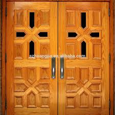 Main Door Design Photos India Of Wood Wooden Doors In Pakistan ... Main Doors Design The Awesome Indian House Door Designs Teak Double For Home Aloinfo Aloinfo 50 Modern Front Stunning Homes Decor Wallpaper With Decoration Ideas Decorating Single Spain Rift Decators Simple 100 Catalog Pdf Beautiful Gallery Interior