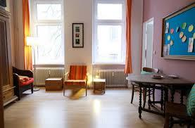 ferienwohnung in berlin schöneberg akazienkiez mit hund