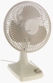 Lasko Table Fan With Remote by Amazon Com Lasko Metal Products 2009 9 Inch Oscillating Fan Home