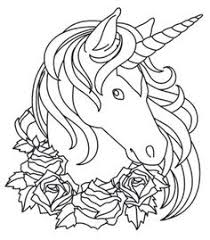 Joyous Unicorn Coloring Pages Top 25 Free Printable Online
