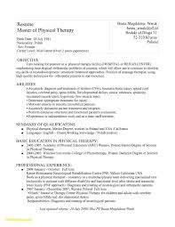 12 Resume Objective Examples For Physical Therapist ... Best Physical Therapist Cover Letter Examples Livecareer Therapist Assistant Resume Lovely Surgical Examples Physical Mplates 2019 Free Download Assistant Samples Velvet Jobs Sample Unique Therapy Atclgrain 10 Resume For 1213 Marriage And Family Sample Writing Guide 20 Therapy New Grad Of Templates Pta Digitalpromots Com Thera Place To Buy A Research Paper