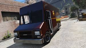 Boxville2 With Static Sliding Doors + UPS Skin [Replace] - GTA5 ... Filetypical Ups Delivery Truckjpg Wikimedia Commons A Truck In The Uk Stock Photo Royalty Free Image Brown Goes Green As Looks Into Cversion To Electricity Turned His Power Wheels Jeep A For Halloween Intertional 1552sc P70 Truck 2015 3d Model Hum3d Truck Trailer Transport Express Freight Logistic Diesel Mack Odd Looking Look At Those Strange Headlights Flickr Hit By Bgener Mirejovsky Torontocanadajune 122016 Ups Front Old 441214654 Leaked Photos Show Oklahoma City Driver Having Sex Delivering Packages Youtube