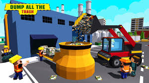 City Garbage Truck Drive Simulator - Android Games In TapTap ... How Online Truck Driving Games Can Help Kids Big Save 50 On Jalopy Steam Monster Racing Extreme Offroad Indie Pc Game Electric Duquette Lectrique Lte Sick And Tired Of Doing Forza Horizon 3 For Xbox One And Windows 10 Free Trial Taxturbobit Usd 26286 Mobile Phone Game Eat Chicken Artifact Mobile Games 20 Of Our Favourite Retro Racing Scania Simulator Buy Download Mersgate