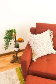 Easy Fall Room Decor With Fred Meyer Direct - Seattle Home ... Amazoncom Emerald Home Conrad Black Recliner With Faux Fred Meyer Office Fniture April 2018 Hd Fniture Designs Hd Living Room Decorating Ideas On A Budget Suburban Simplicity Futon Backyard Patio Makeover In One Afternoon Outdoor Lynnwood Traditional Amber Fabric Wood Sofa Pin By Annora Home Interior Decor Chairs Shop At Lowes
