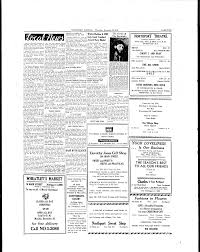 Christmas Tree Shop Riverhead Opening by Northport Journal Northport N Y 1885 Current December 22
