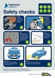 Vehicle Checks : THINK! : Roadsafety Offroad Lights Led Hid Fog Driving Light Bars Caridcom Blue Spot Forklift Pedestrian Warning Light Automotive Safety Strobe Best Truck Resource Hqrp 12v Amber Emergency Hazard Warning Magnetic Base Beacon Vehicle Lighting Ecco Worklamps 2 Pieces Forklift 10w Off Road Blue 28 Cstruction Zento Deals Dual Color Led The Of 2018 Cap World Dawson Public Power District Anatomy Of A Maintenance Truck And Inc Guidelines Delhi Traffic Police