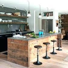 banc de cuisine en bois table cuisine banc founderhealth co