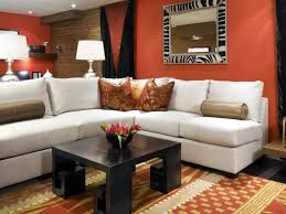 Candice Olson Living Room Images by Candice Olson Living Rooms Ideas Eclectic Candice Olson Living