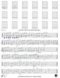 Smashing Pumpkins Tabs Today by 635 Best Skype Guitar Lessons Images On Pinterest