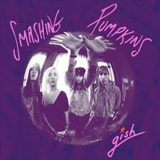 Smashing Pumpkins Rarities And B Sides Zip by Smashing Pumpkins Gish 1991 2cd Dvd 2011 Virgin Deluxe