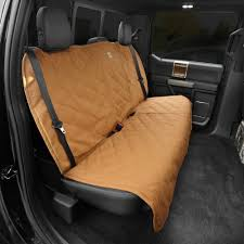 100 Carhartt Truck Seat Covers Amazoncom Gear 102304 Dog Cover Brown