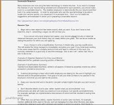 Call Center Resume Samples New Examples Of Manager Elegant Skills