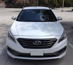 2016 Hyundai Sonata Lease In Pepper Pike, OH Truck Drivers Salaries Are Rising In 2018 But Not Fast Enough 2016 Hyundai Sonata Lease Pepper Pike Oh Security Payment Mobile Vehicle Truck Rental Led Screen Outdoor P5 A Ridiculous Car Payment And 75k Debt Wiped Clean Budget Prostar Summer Clearance Altruck Your Intertional Dealer Diehl Chevrolet Buick Grove City Fancing Vehicle Service Used No Down Auto Loan After Foclosure St Peters Sale Contract Vatozdevelopmentco Fundraiser By Henry Hunter Help Paying Bills Rep Man Found After Leaving Home Bedford Co To Make