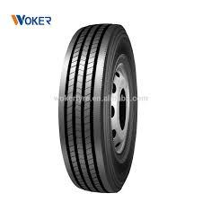 List Manufacturers Of Cars And Truck Tires, Buy Cars And Truck Tires ... Sale Chinese Truck Tire Supplier 750x16 750r16 825r16 825r20 75016 About Us Tyre Pinterest Tyres Tired And Africa Buy Tires Wheels Online Tirebuyercom China Tbr Aulice Vanlustone Bus Tyres For 8 Goodyear G159 Unisteel Radial Truck Tires Item O9162 Used Commercial Semi For Zuumtyre Chevrolet 2006 Silverado Rims At Affordable Retread Car Rv Recappers Bestrich And 12r225 More Michelin 2017 Intertional Truck Spencer Ia 24553186