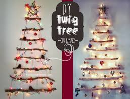 How We Remade The Twig Tree