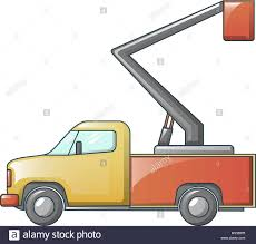 Mini Truck Crane Icon, Cartoon Style Stock Vector Art & Illustration ... 12 Ton Truck Bed Cargo Unloader Pickup Truck Car Crane Hydrauliska Industri Ab Pickup Png Homemade Crane Youtube Ovhauler Hydraulic Ladder Rack System For All Amazoncom Apex Hitchmount 1000 Lb Jib Capacity Venturo Ce6k Cranes Edmton Western Body Hitch Mount Pick Up Princess Auto Stock Photos Images China Sq12sk3q Mounted Pictures With Hand Winch 1000lb Yoder Tools