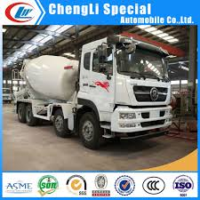 100 Concrete Mixer Truck For Sale China Strong Sinotruk HOWO 84 12m3 10 Cubic Meters