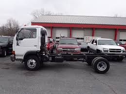 2005 Nissan Ud 13000 Gvw - Bobby Gerharts Truck World Inc 2005 Ford F750 Xl 31000 Gvw Bobby Gerharts Truck World Inc 1997 Freightliner Fl70 Crew Cab 34700 1999 Intertional 4800 4x4 F250 Super Duty Gmc C6500 26000 2006 Beaver Tail 2008 Chevrolet Silverado 2500hd Work 2004 Suburban 1500 Ls 2007 M2 35000