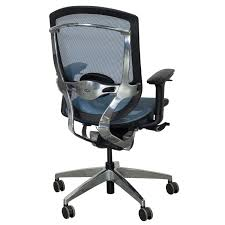 Everlast Sheds Vincentown Nj by 100 Teknion Chair Adjust Height Commercial Office Chairs