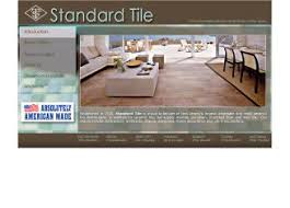 Standard Tile Supply Totowa Nj by Standard Tile In East Hanover Nj 316 State Route 10 Ste 1