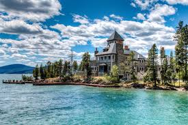 French Montana Marble Floors Free Mp3 Download by The Exquisite Shelter Island Estate In Rollins Montana Youtube