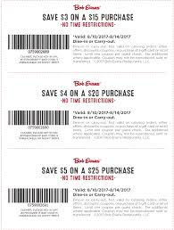 Bob Evans Coupons - $3 Off $15 & More At Bob Evans Restaurants 25 Off Bob Evans Fathers Day Coupon2019 Discount Tire Store Wichita Falls Tx The Onic Nz Coupon Code Tony Robbins Mastering Influence Promo Fansedge Coupons 80 Boost Mobile Coupons Promo Codes 8 Cash Back Grabbens Twitter Where To Buy Bob Evans Usage 2018 Discounts Printable For July 2019 Journal Sentinel Pinned March 19th Second Entree 50 Off Second Breakfast October Aventura Clothing Bobevans Com Feedback Viago Discount A Kids Meal