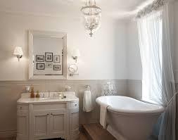 Bathroom Creative Traditional Bathroom Lighting Throughout Lamps