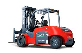 G Series - Electric Forklift Trucks - Products - ANHUI HELI ... Forklift Lift Truck Sales Tx Garland Texas Repair Parts Rentals Northern Industrial 4 Wheel Platform 750 Lb Capacity Forklifts Equipment Pallet Jack Forklft Dealer New Used Rough Terrain And Semiindustrial Forklift Of 1500kg Unique In Its Fork Warehouse With Driver Ez Canvas Powered Heavy Machine Or Center Opens Additional Location Webb City Joplin Mo Corp Diesel Truck Rideon Industrial 4wheel 130d9 Toplift Ferrari Top Enterprises Inc